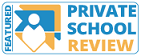 Private School Review Featured